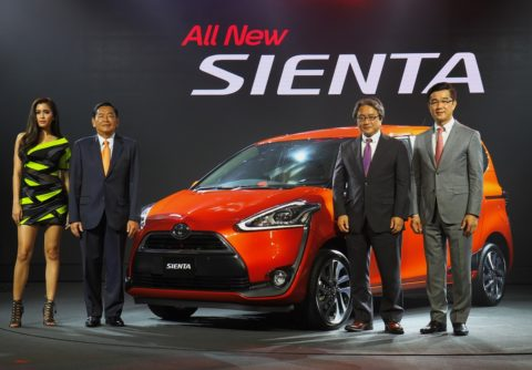 Toyota All New Sienta_004