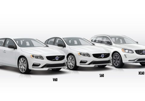 AW_VOLVO-WEB BANNER4096x2304-Cre