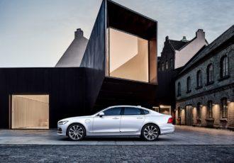 Volvo S90 T8_resize