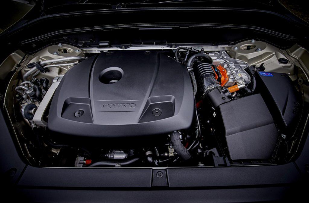 XC90 Engine_Resize