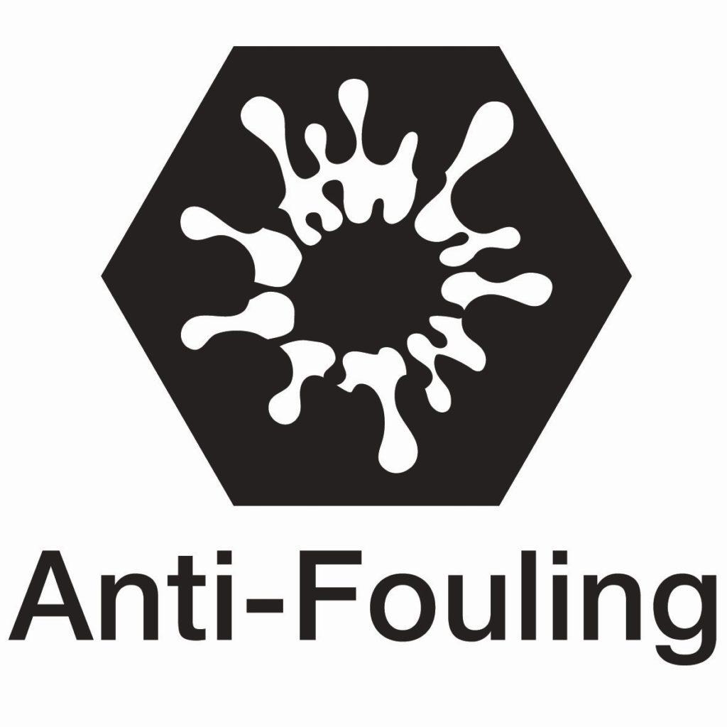 anti-fouling-01