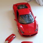 Esperienza Ferrari (10)