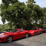 Esperienza Ferrari (7)
