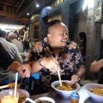 Best Street Food3