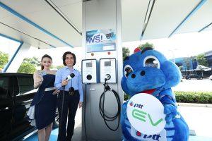 ptt-ev-charging-station-1