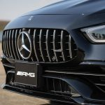 Mercedes-AMG GT 53 4MATIC+ 4-Door Coupe (Exterior) (10)_resize