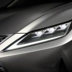 New Lexus 2019 (13)