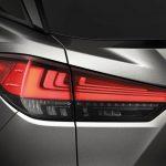 New Lexus 2019 (14)