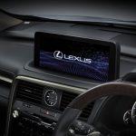 New Lexus 2019 (16)