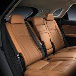 New Lexus 2019 (22)