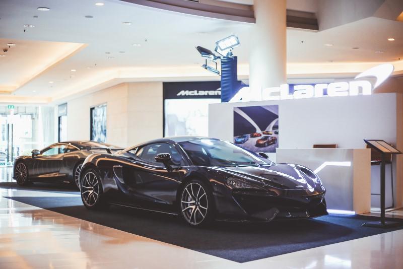 McLaren Bangkok event (4)