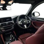 BMW X4 xDrive20d M Sport X (13)