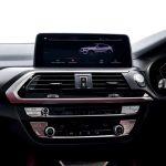 BMW X4 xDrive20d M Sport X (15)
