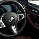 BMW X4 xDrive20d M Sport X (18)