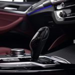 BMW X4 xDrive20d M Sport X (25)