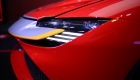 Ferrari SF90 Stradale Thailand Premiere (18)