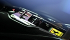 Ferrari SF90 Stradale Thailand Premiere (9)