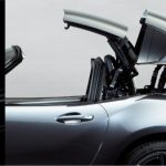 New Mazda MX-5 RF 2020 (10)