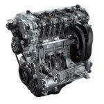 New Mazda MX-5 RF 2020 (11)