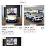 Porsche AAS Line Official Account (3)