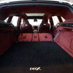 Aston Martin DBX BKK Launch (13)