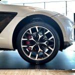 Aston Martin DBX BKK Launch (23)
