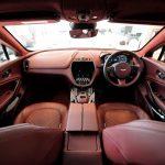 Aston Martin DBX BKK Launch (4)