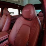 Aston Martin DBX BKK Launch (5)