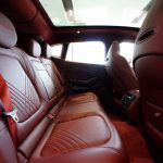 Aston Martin DBX BKK Launch (6)