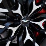 Aston Martin DBX BKK Launch (7)
