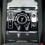Rolls-Royce Cullinan BB Bangkok (12)