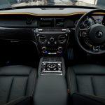 Rolls-Royce Cullinan BB Bangkok (3)