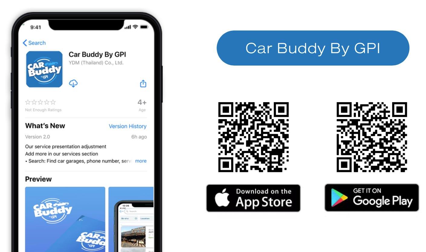car_buddy_app