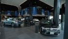 Benz BKK Group_Mercedes-Benz Experience Center (8)