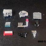 madcat product_08
