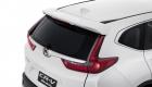 Smart Package 2020 New Honda CR-V (4)