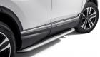 Sport Package 2020 New Honda CR-V (3)