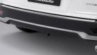 Sport Package 2020 New Honda CR-V (4)