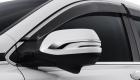 Sport Package 2020 New Honda CR-V (5)