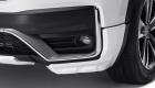 Sport Package 2020 New Honda CR-V (6)