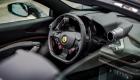 Ferrari F8 Spider Thailand Test (27)