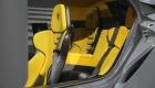 Koenigsegg Gemera Mega-GT (7)
