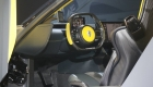 Koenigsegg Gemera Mega-GT (9)