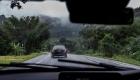 MB AMG Driving Performance-Yaowawit (15)