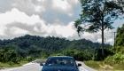 MB AMG Driving Performance-Yaowawit (16)