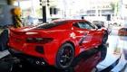 AEY Auto Import (11)