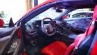 AEY Auto Import (3)