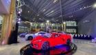 AEY Auto Import (6)