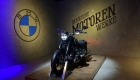 BMW R 18 First Edition Press Con (21)