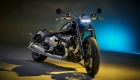 BMW R 18 First Edition Press Con (22)